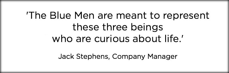 Blue_Man_Group_Quote.