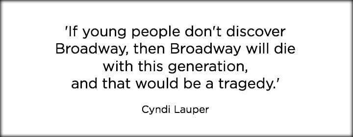 Cyndi_Lauper_Kinky_Boots_Quote_1.