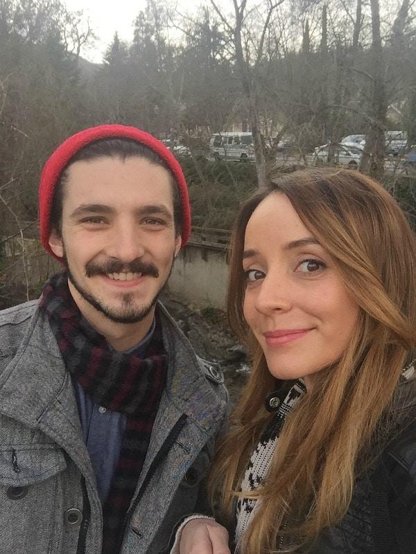 dating in ecuador