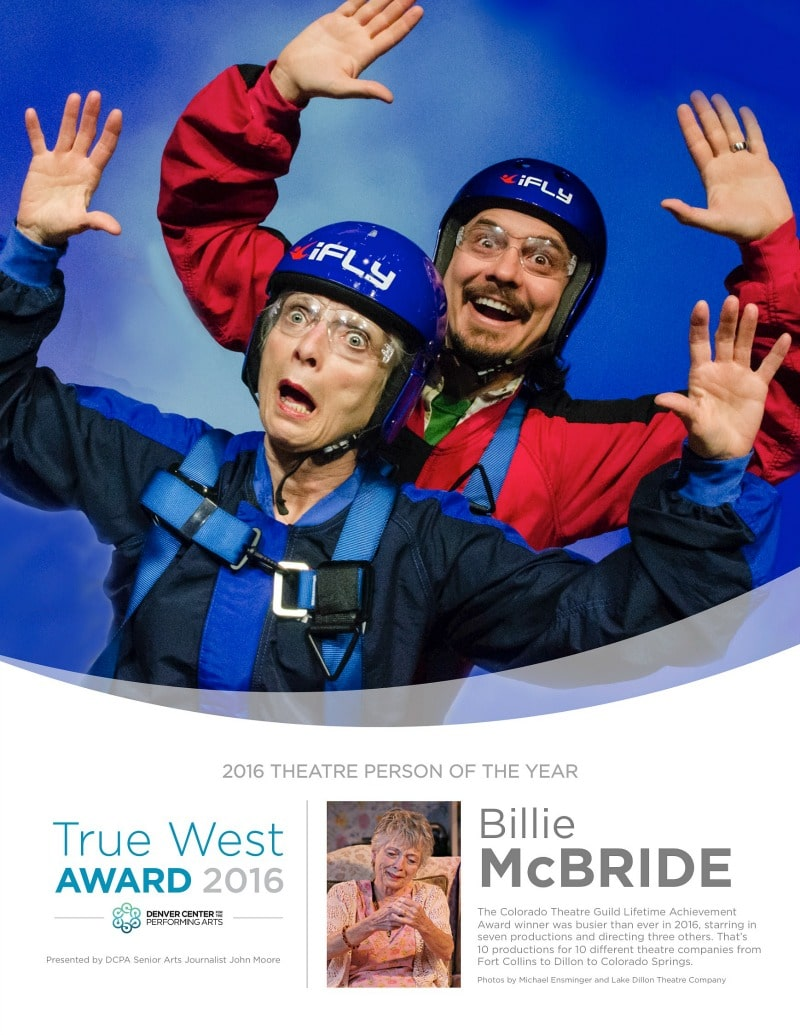 True West Awards Billie McBride 800 2.