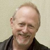 Robert Schenkkan.