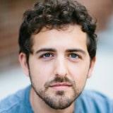 Seth Dhonau.
