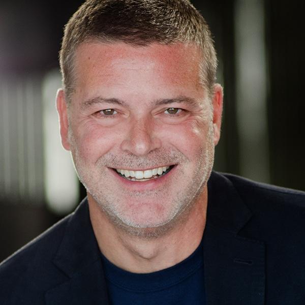 Jeffrey Roark