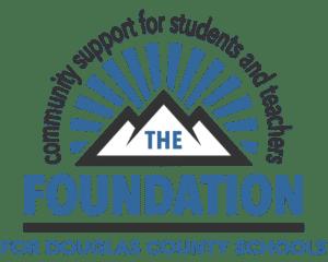 Douglas County Schools