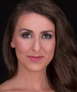 Carolyn Lohr