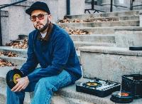 DJ A-L