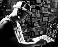 DJ Chonz 1