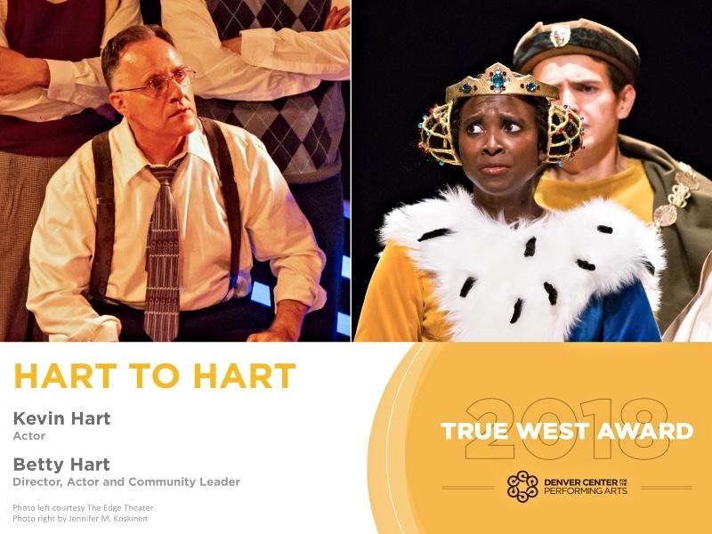 2 2018 True West Awards Harts 800