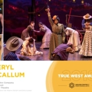 True West Awards Sheryl McCallum