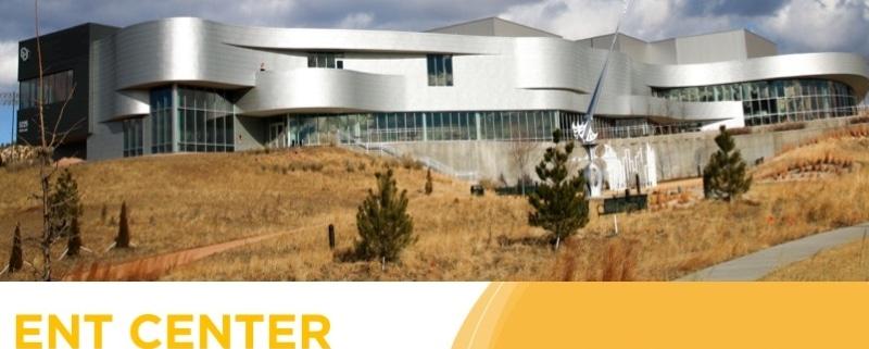 2018 True West Awards Ent Center Colorado Springs
