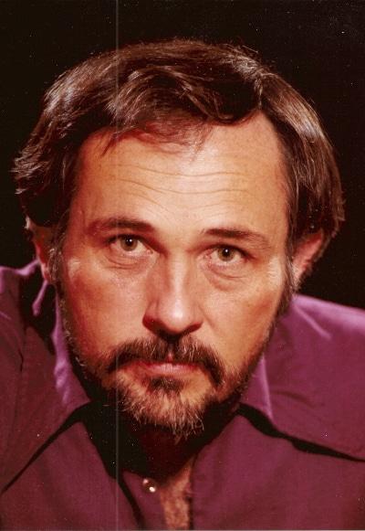 Jim Hunt in the 1980s