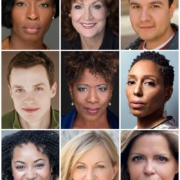 2019 Summit casting 800
