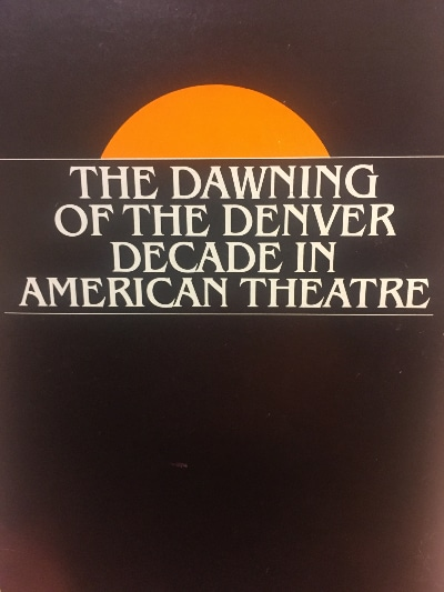40 Year Subscribers Denver Decade