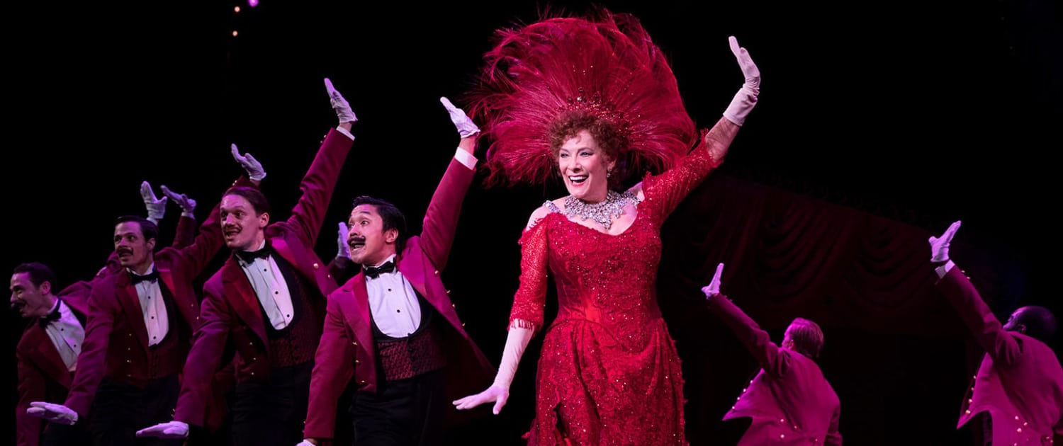 Betty-Buckley-in-Hello-Dolly_-National-Tour-Photo-by-Julieta-Cervantes