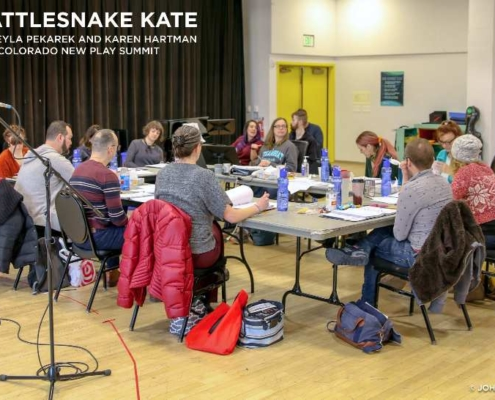 Featured Play Rattlesnake Kate 800