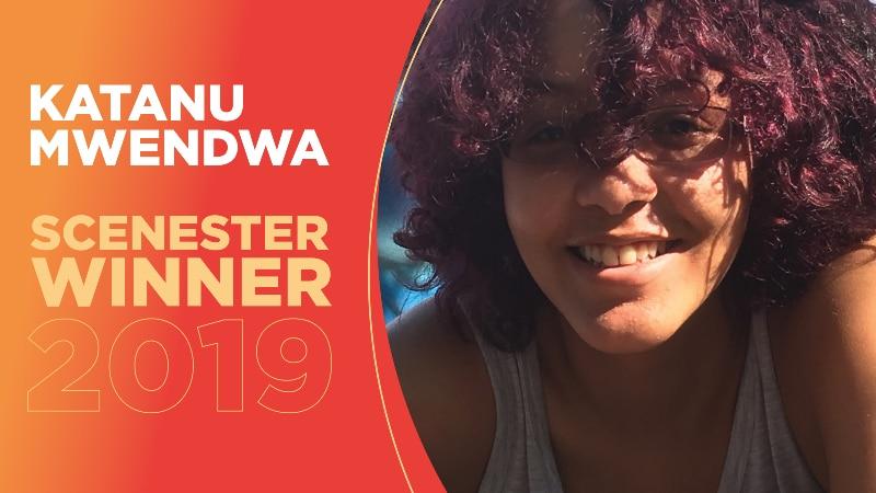 Scenesters-Katanu Mwendwa 800