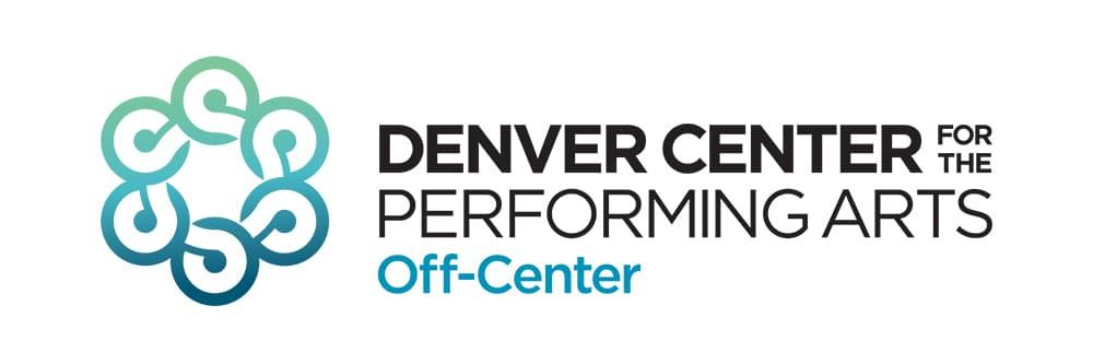 DCPA Off-Center