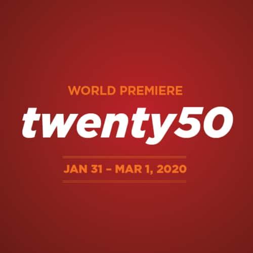 twenty50
