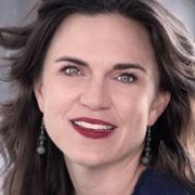 Wilson-Amanda-Berg