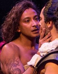 2017 Macbeth Adam Poss