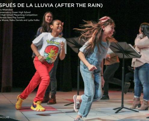 2 Gallery High School Playwriting Colorado New Play Summit Katanu Mwendwa Full