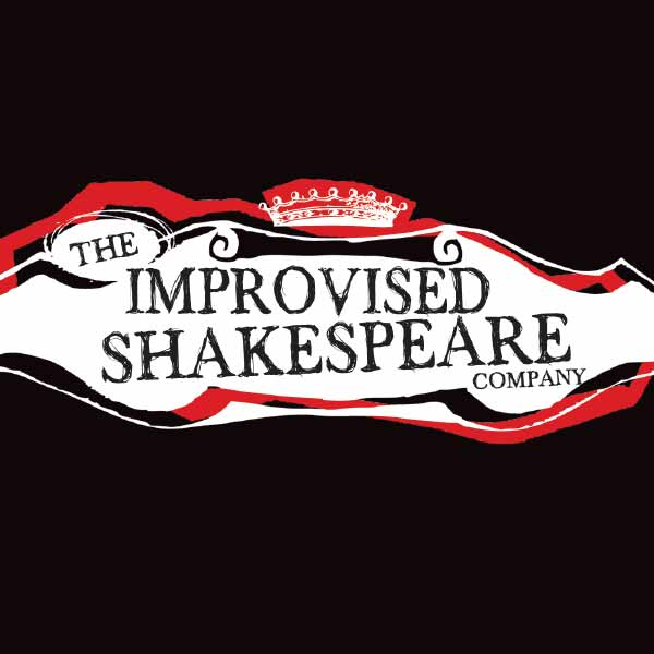 The Improvised Shakespeare Co.