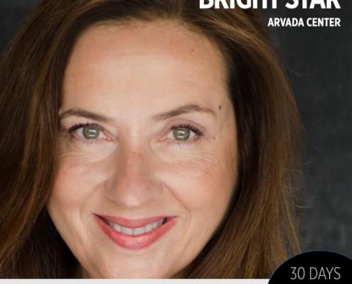 30 Days 30 Plays Arvada Center Abby Apple Boes