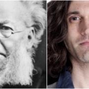 Henrik Ibsen Lucas Hnath