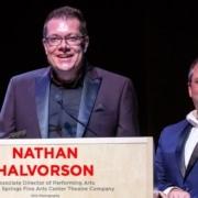 2019 True West Awards Nathan Halvorson RDG Photography