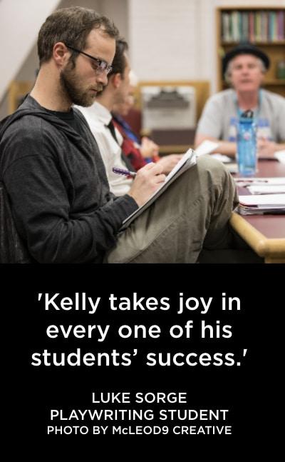 LUKE SORGE Kelly McAllister DCPA_Education_110217Classes-8551 McLeod9Creative