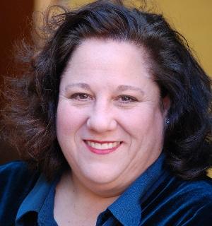 Leslie O'Carroll