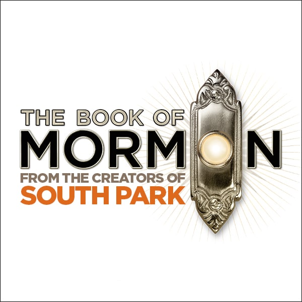 The Book of Mormon in Denver