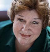 Kathleen M Brady