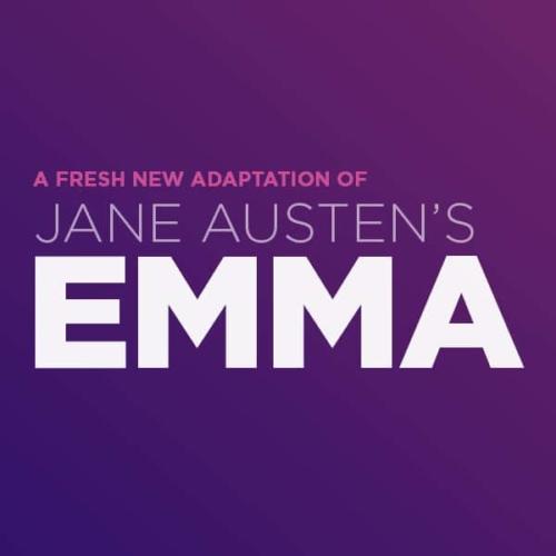 Jane Austin's Emma