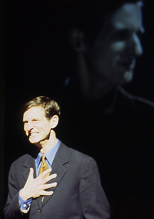 The Laramie Project in Denver(1)