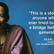 PEARL CLEAGE QUOTE