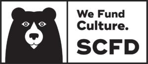 SCFD - Scientific and Cultural Facilities District