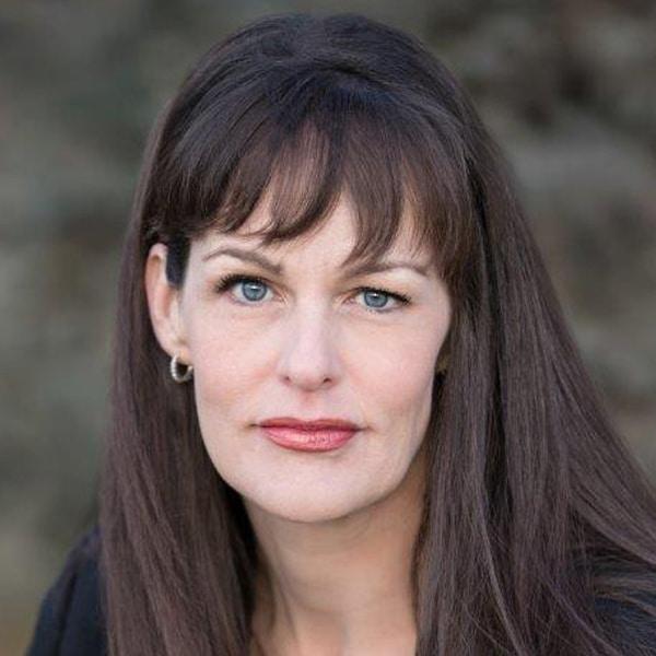 Allison Watrous