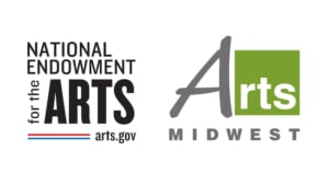 National Endowment for the Arts - Arts Midwest