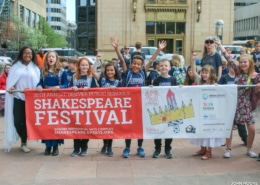 DPS Shakespeare Festival 2019_Photo by John Moore