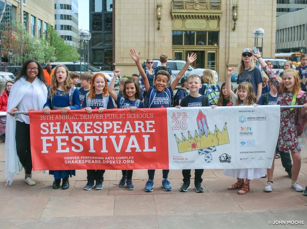 DPS Shakespeare Festival 2019_Photo by John Moore