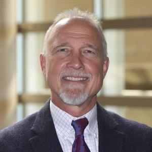 Kevin Kilstrom