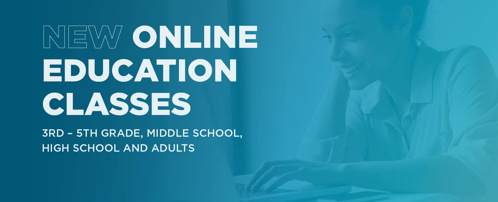 EDU Online Classes