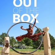Out of the Box Virtual Show