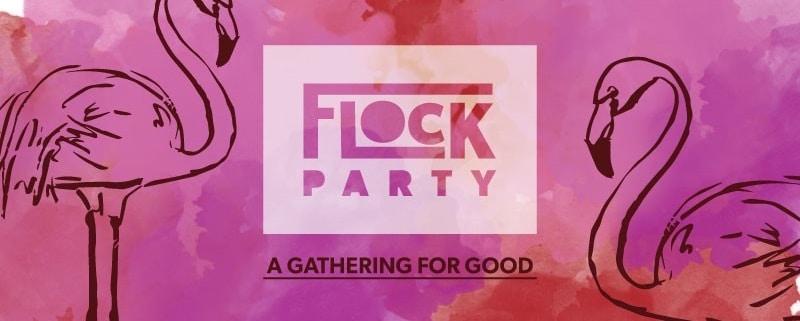 Colorado Symphony to entertain at Denver Zoo's Flock Party