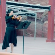 Colorado Symphony's Acoustic On the Rocks performances extended
