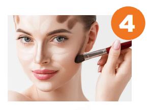 5 Marvelous Makeup Tips for Halloween