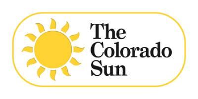 Colorado Sun