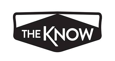 The Know - An edition of The Denver Post