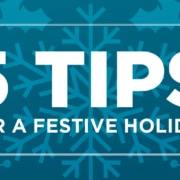 5 Tips to Spice Up Your Holiday – Toasts, Games and More!